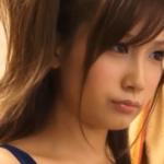 アニメ声の女子校生をスク水姿でそのまま濃厚なセックス!必見!!