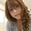 吉沢明歩先生が淫語で弄りながらセックスをご教授