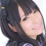 【コスプレイヤー】暁美ほむらコスの「坂口みほの」をイカせまくる動画!