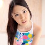 【遠藤ななみ】ななみんのコスプレエッチ10変化!アイドル級の可愛さを着衣セックスで満喫!