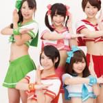 【アイドル】妹アイドルマシュマロ3d+のセクハラ・ご奉仕・お兄ちゃんとセックス!