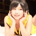 【アニコス】アイドルマスター菊地真コスプレでハメハメする加藤ツバキ!