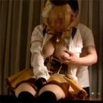 【アニコス】巴マリコスの爆乳ちゃんの肉体を堪能しつつチンポで快感漬けに!