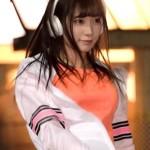 美尻素人の鍛え抜かれたダンサー美人のイキ潮大洪水がエロすぎるセックス!【MGS動画】美谷朱里