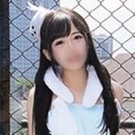 アイマス新田美波コスプレの美少女レイヤーを人格矯正従順ドM育成SEX調教!