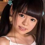 黒髪の低身長美少女のAVがU-NEXTで見放題!ロリマンイキまくる作品15選!