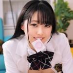 宮沢ちはるコスプレエロ動画ピックアップ!ドMで変態な清楚系美尻ロリ娘のFANZA動画